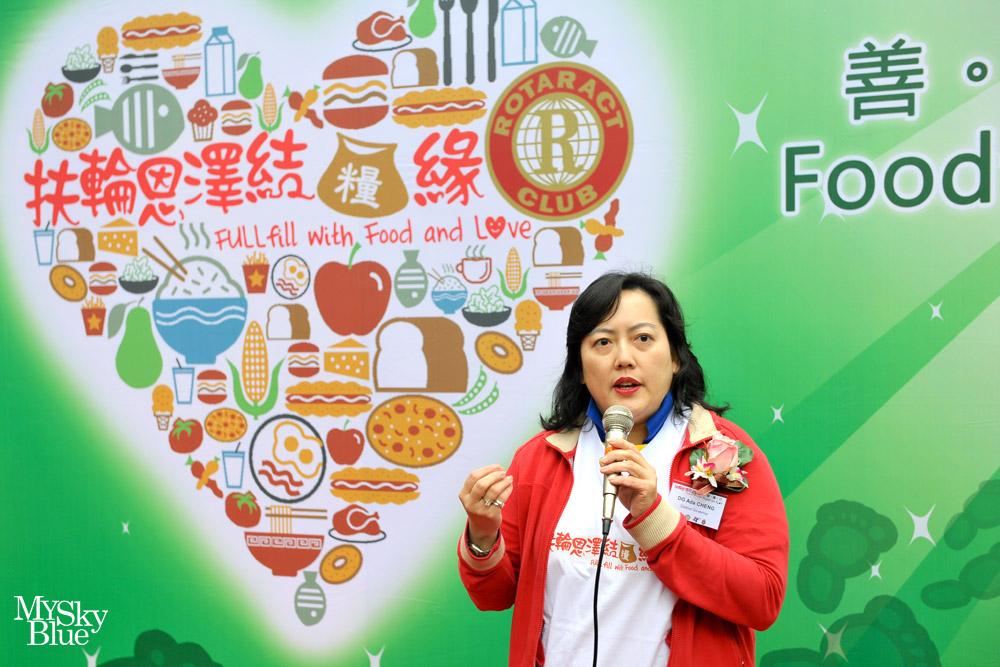 100313_food_on_foot_0102