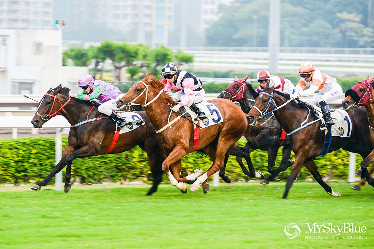 121014_racing_stylish_sunday_485