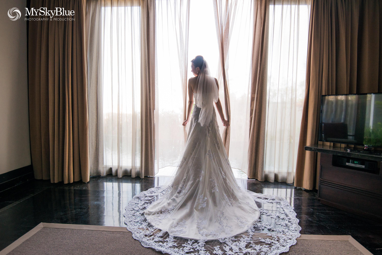 140919_kit_alex_wedding_3000_0677