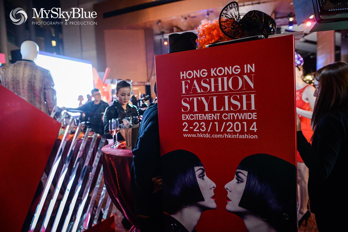 140113_fashion_eddy_d1_1192