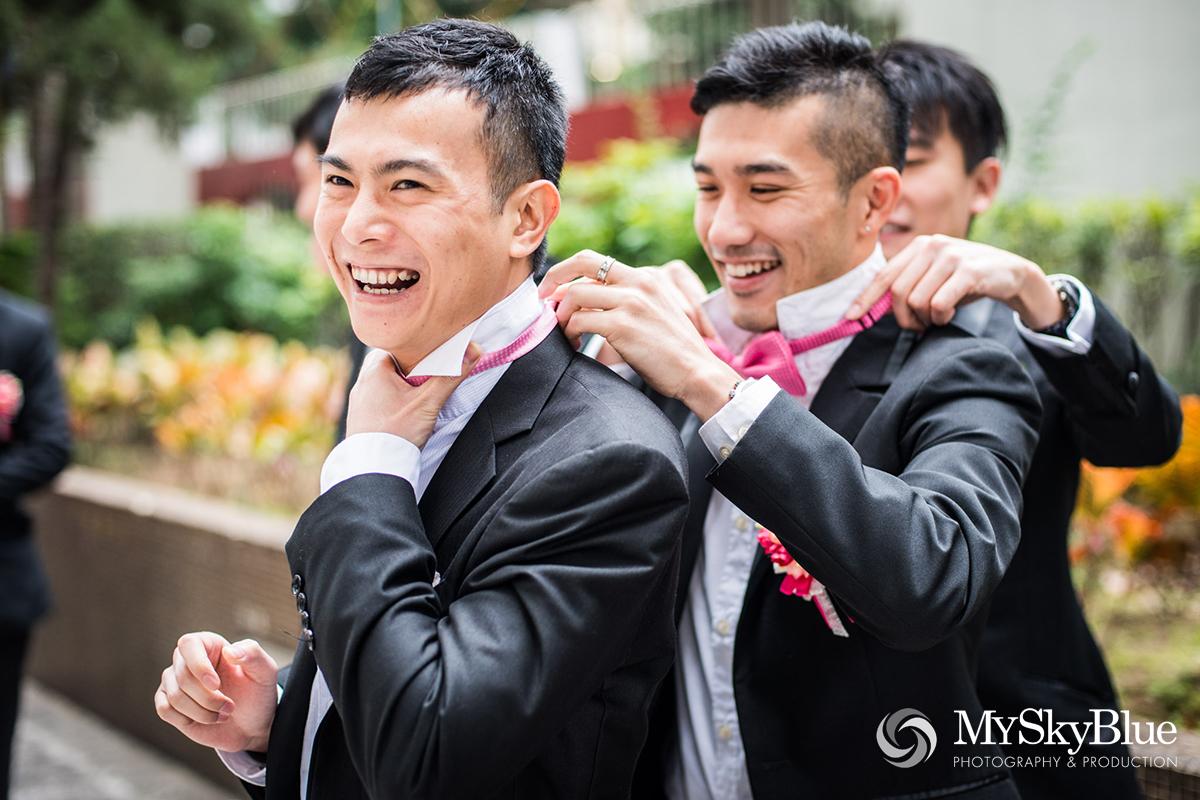 140314_mercer_virginia_wedding_0034