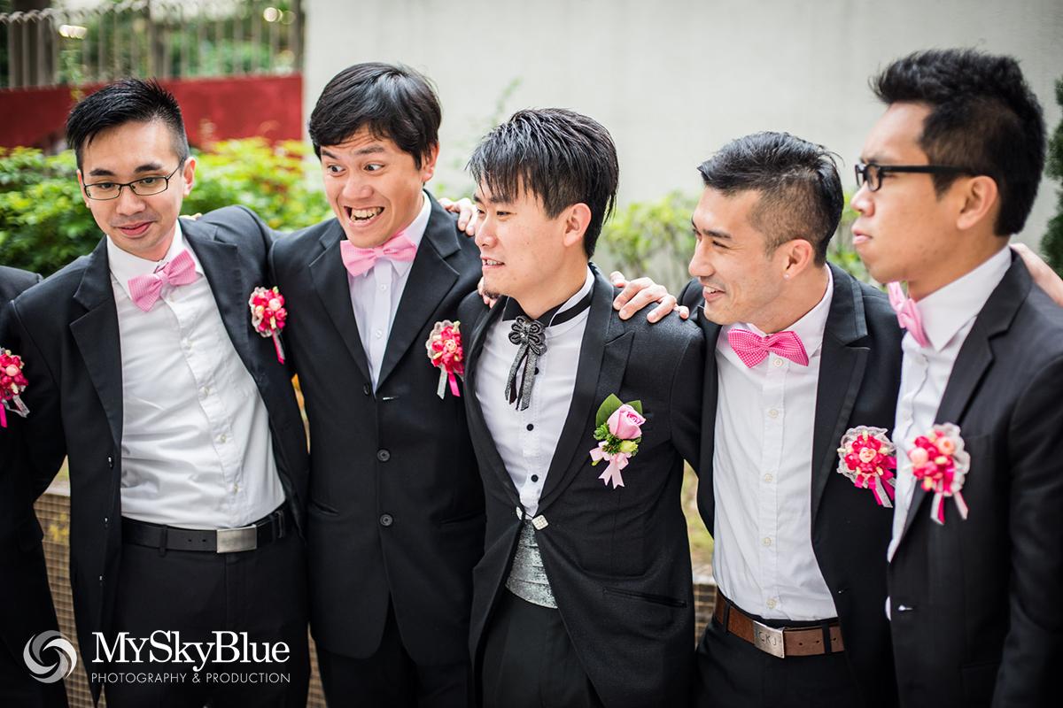 140314_mercer_virginia_wedding_0049