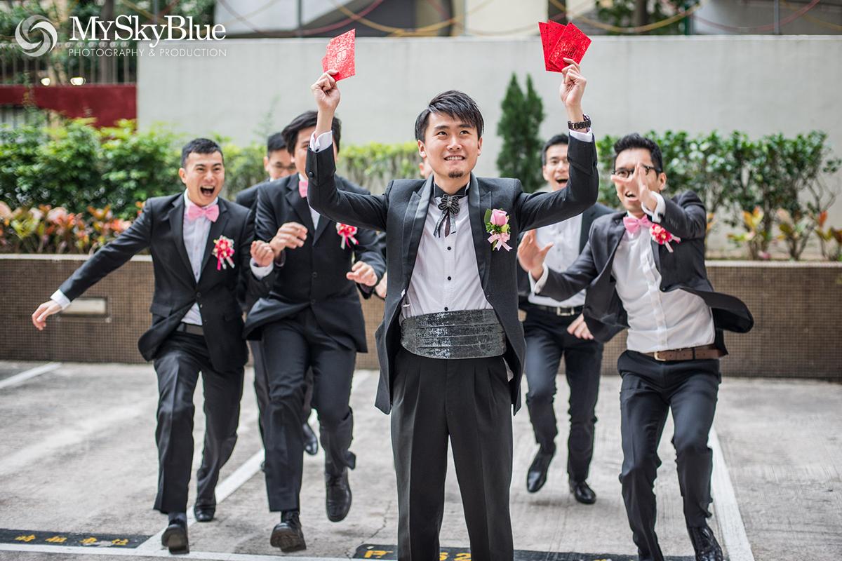 140314_mercer_virginia_wedding_0087