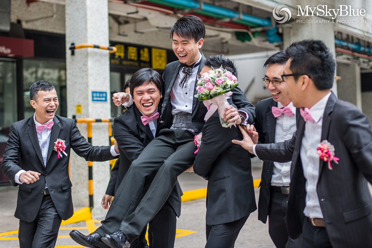 140314_mercer_virginia_wedding_0105