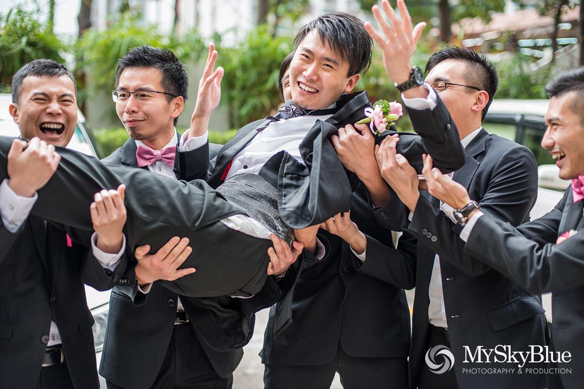 140314_mercer_virginia_wedding_0123