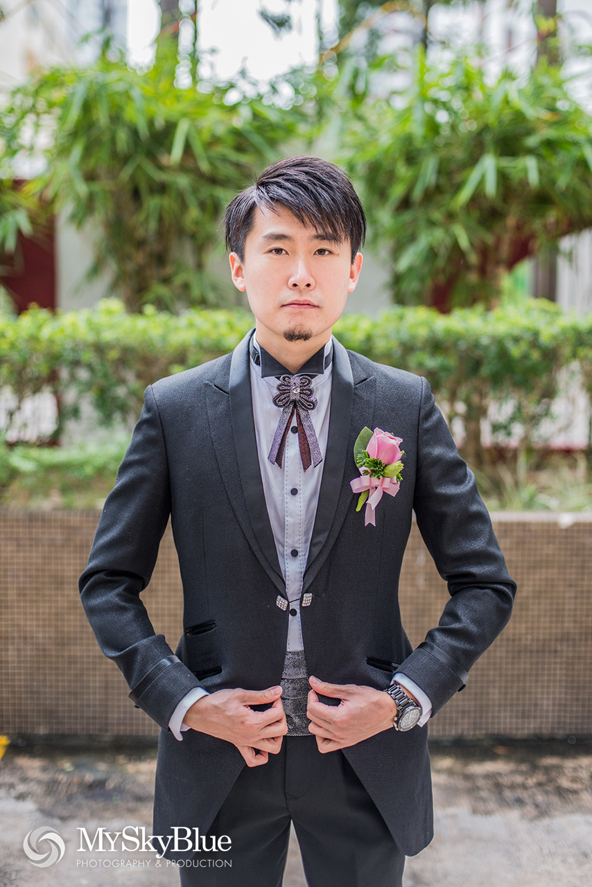 140314_mercer_virginia_wedding_0126