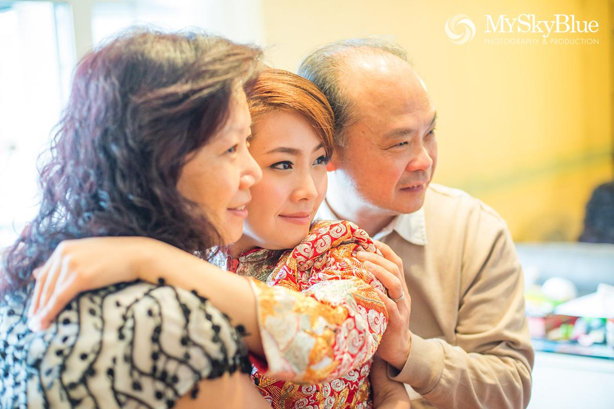 140314_mercer_virginia_wedding_0137