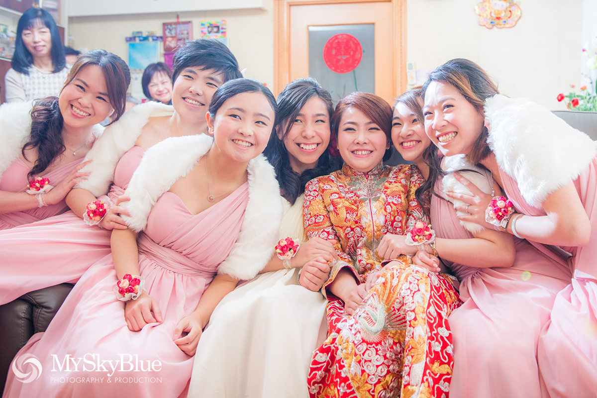 140314_mercer_virginia_wedding_0161