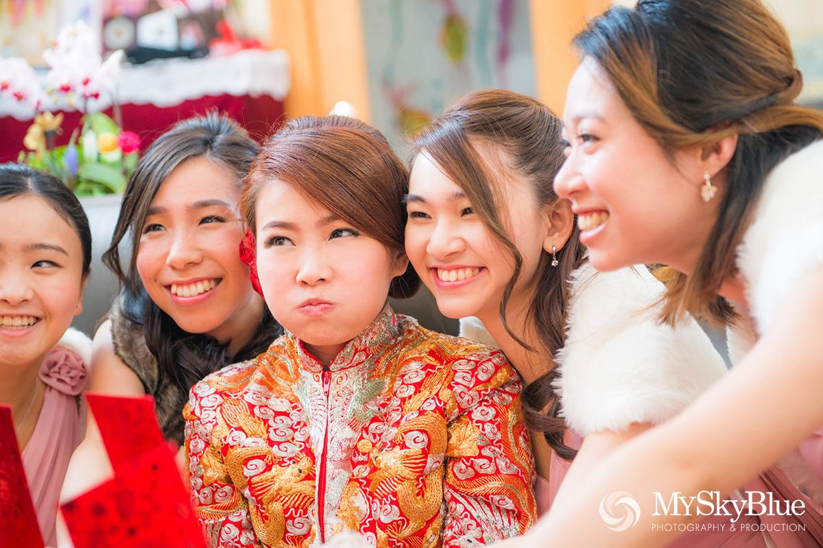140314_mercer_virginia_wedding_0172