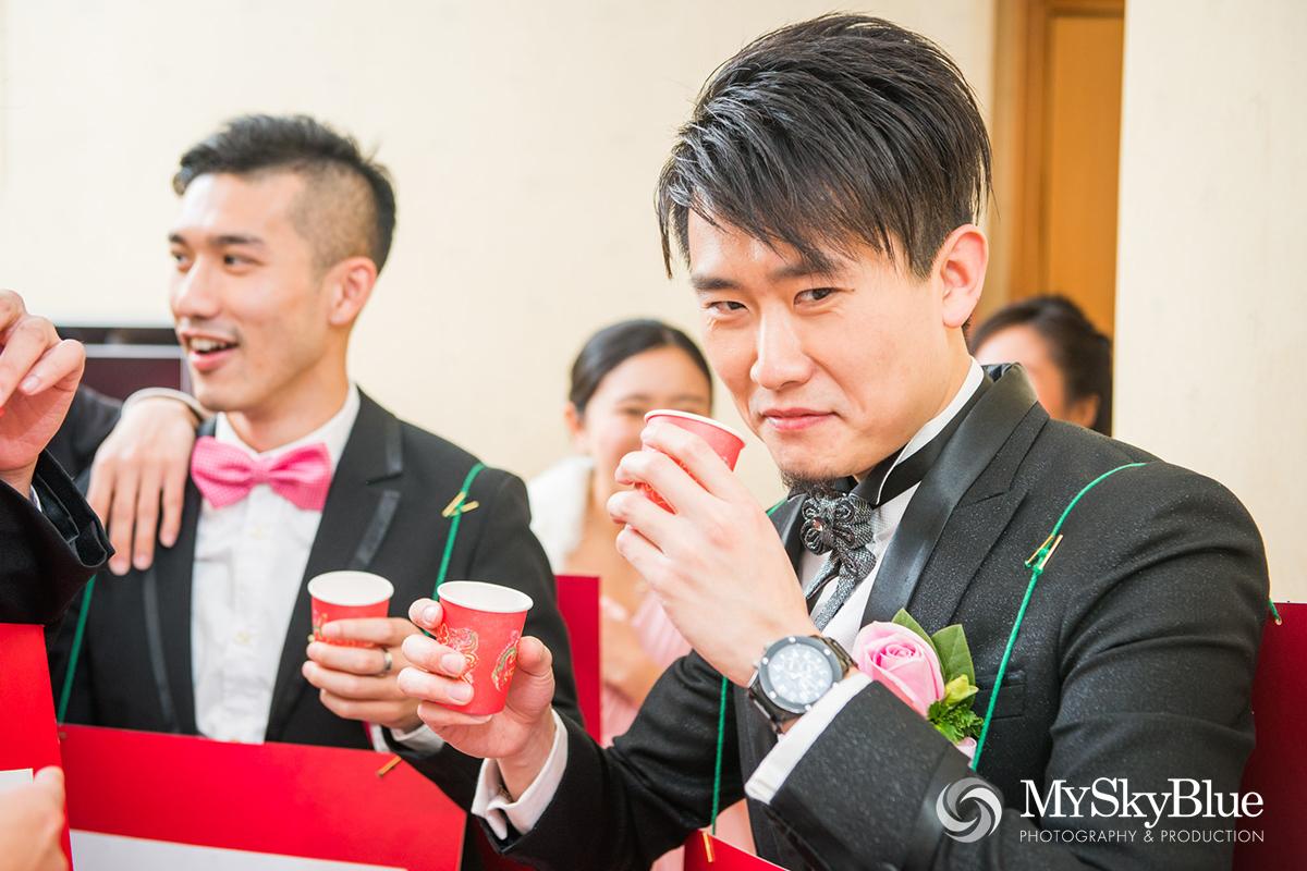 140314_mercer_virginia_wedding_0252