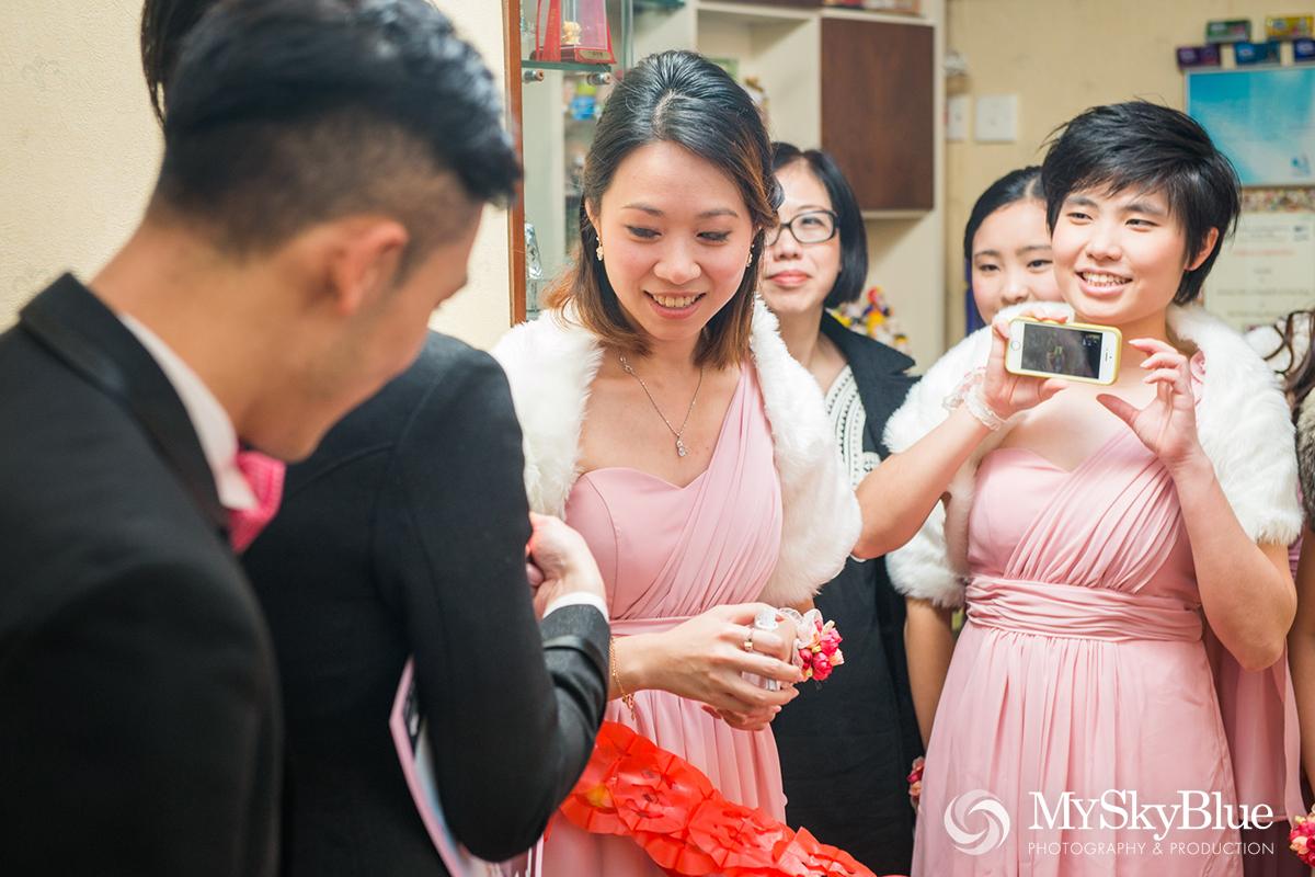 140314_mercer_virginia_wedding_0276