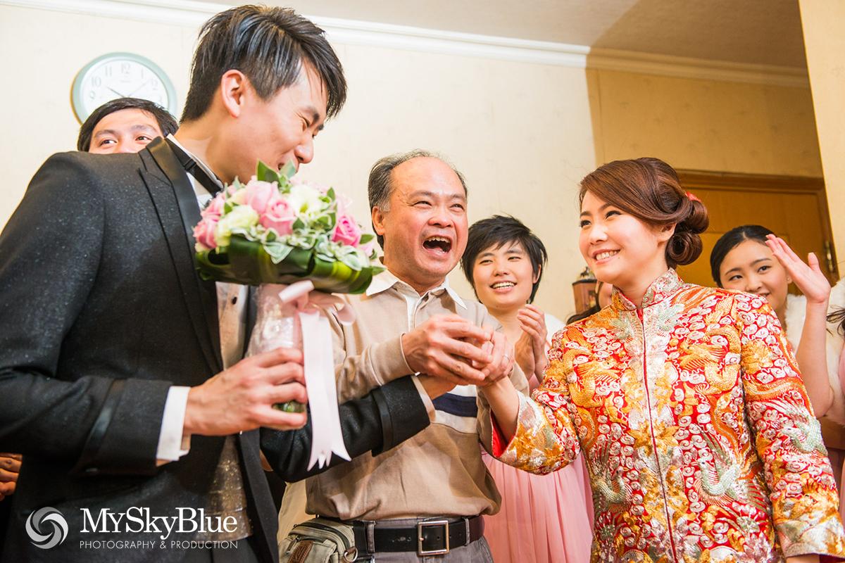 140314_mercer_virginia_wedding_0288