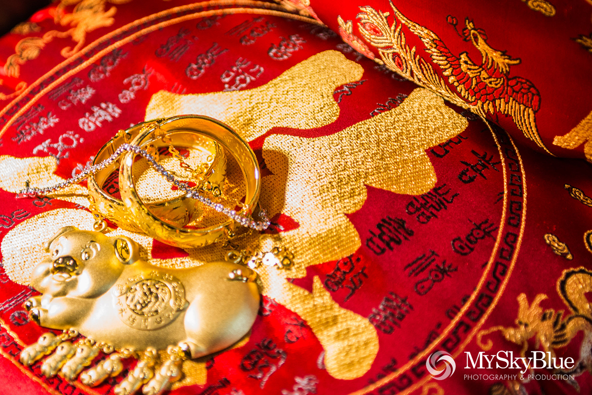 140314_mercer_virginia_wedding_0306