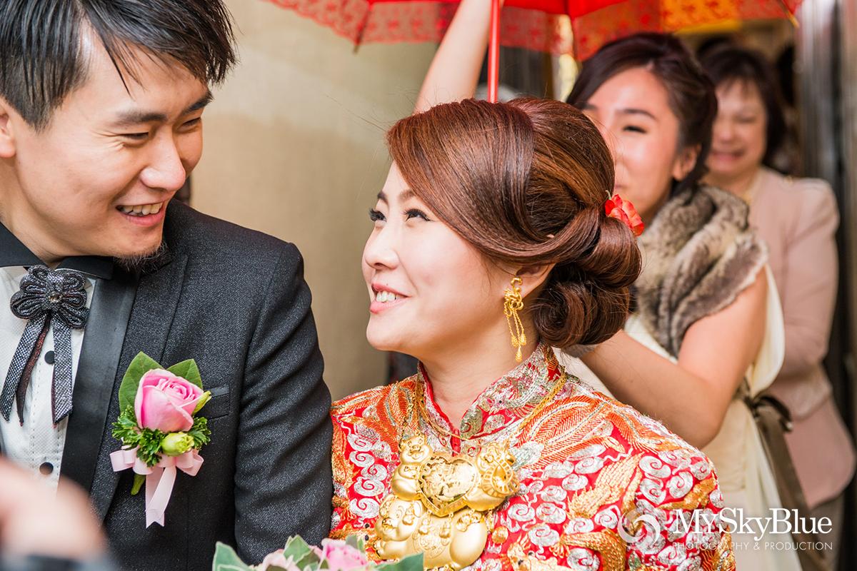 140314_mercer_virginia_wedding_0373