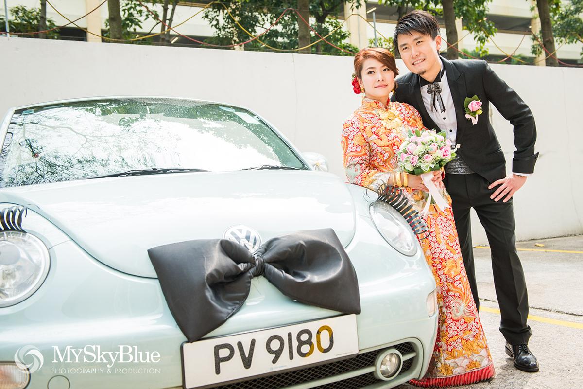 140314_mercer_virginia_wedding_0394