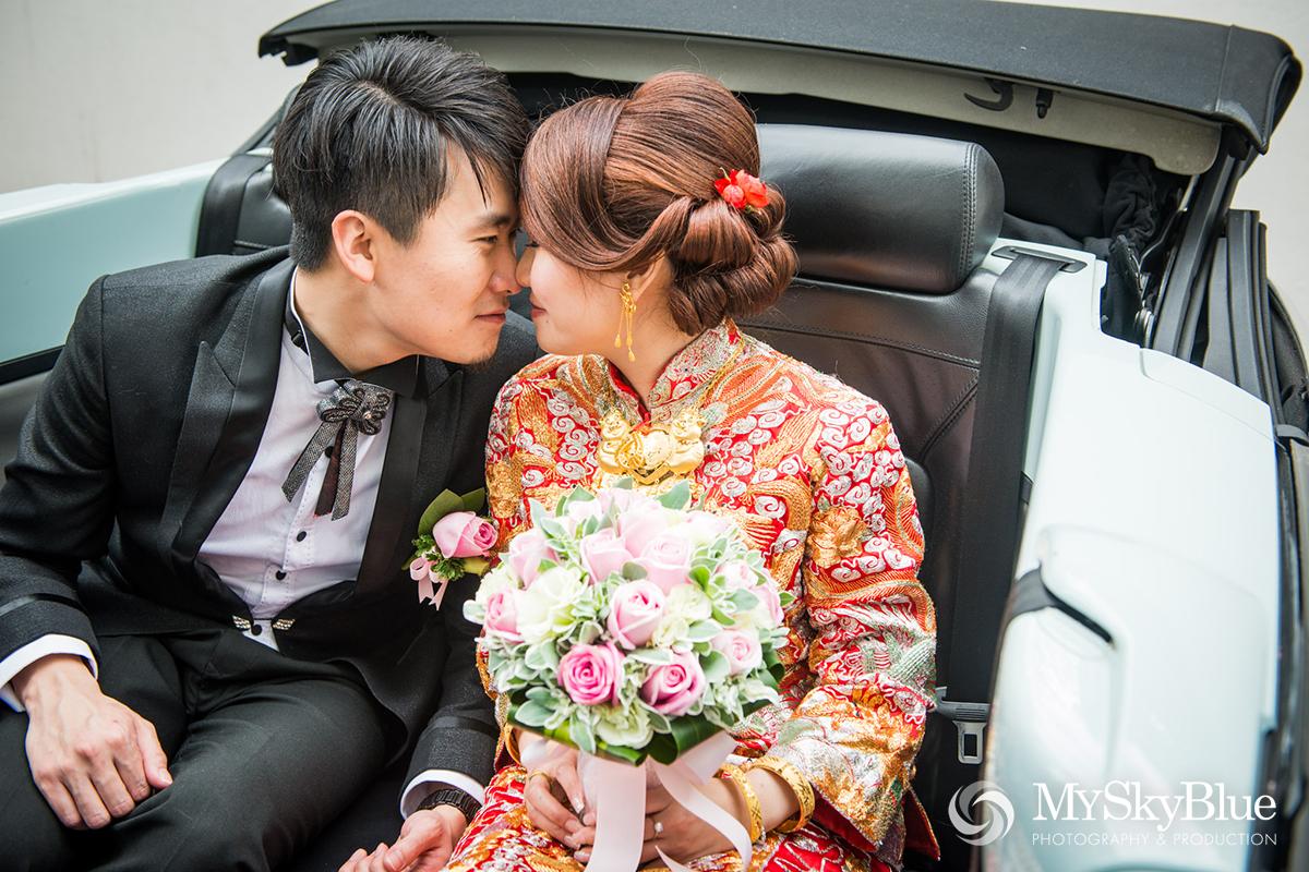 140314_mercer_virginia_wedding_0426