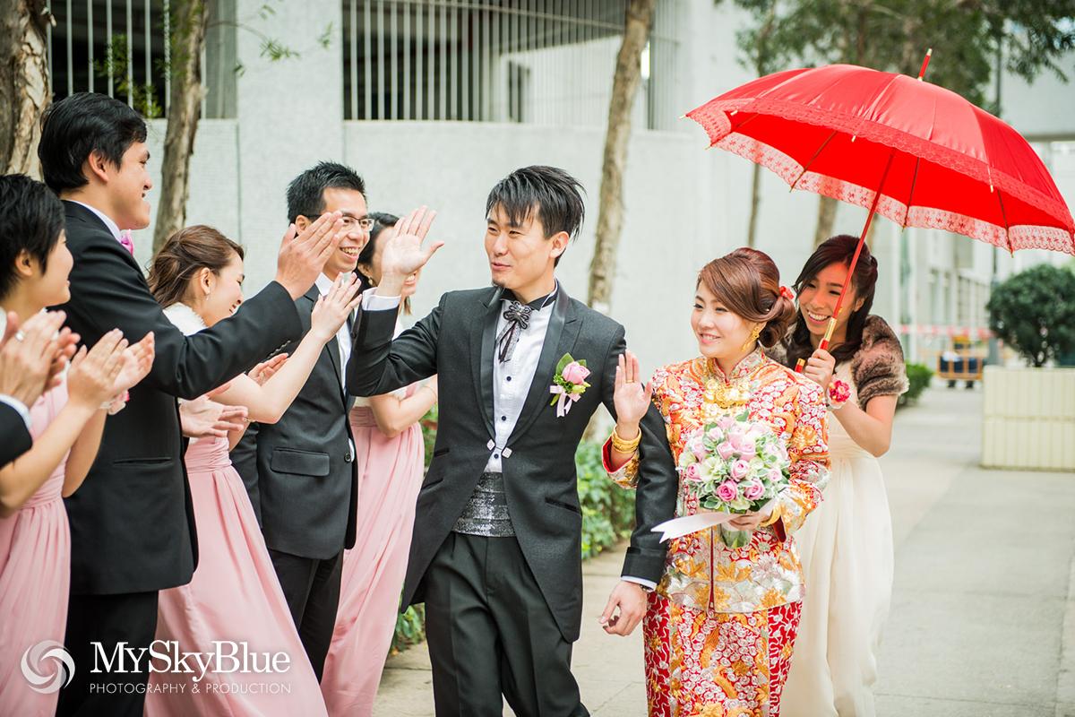 140314_mercer_virginia_wedding_0443
