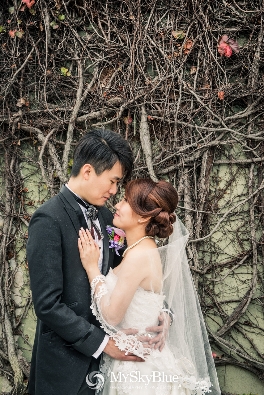 140314_mercer_virginia_wedding_0519