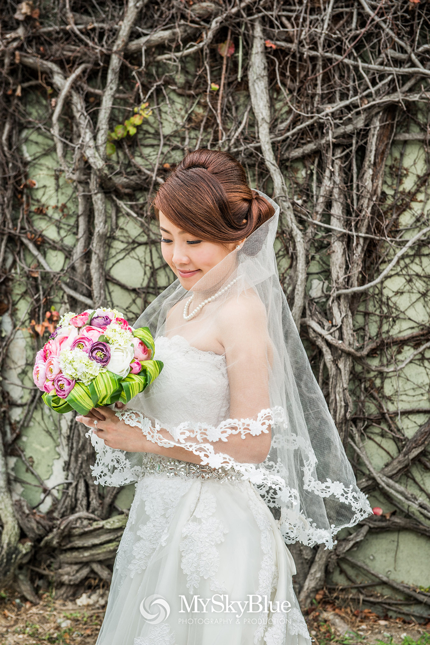 140314_mercer_virginia_wedding_0526