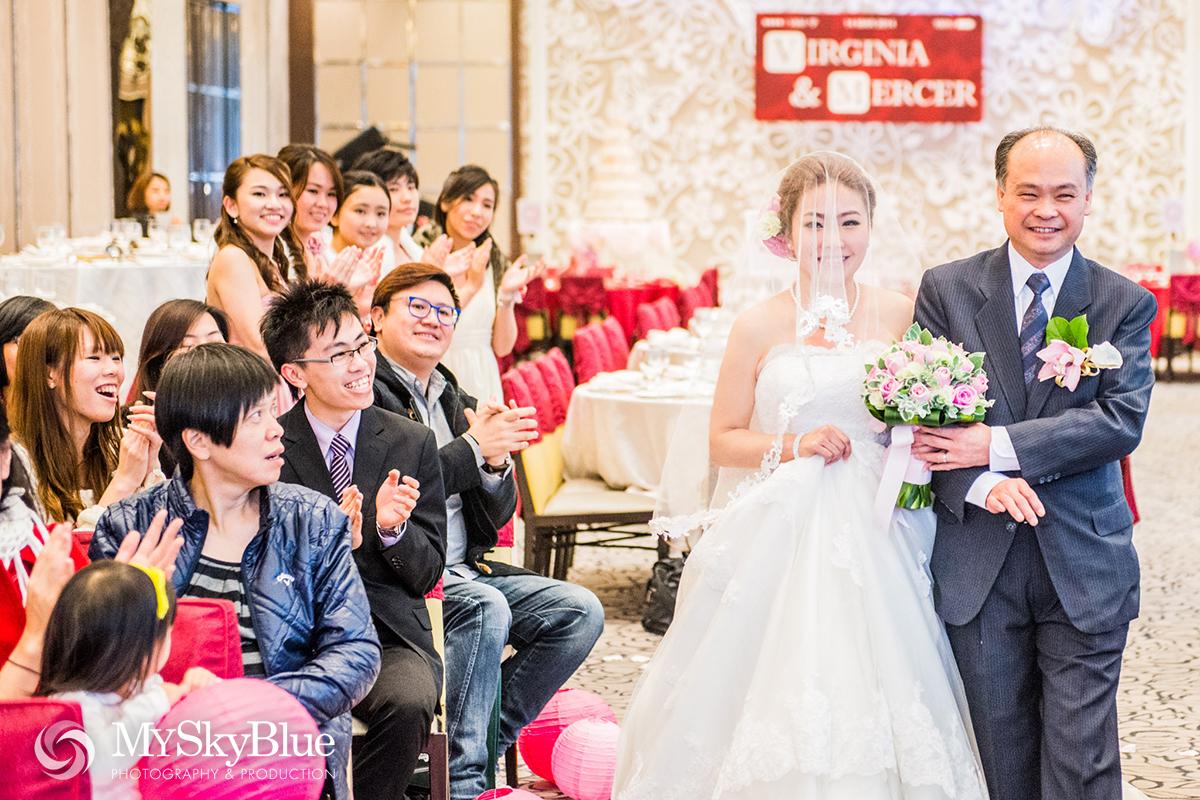 140314_mercer_virginia_wedding_0546