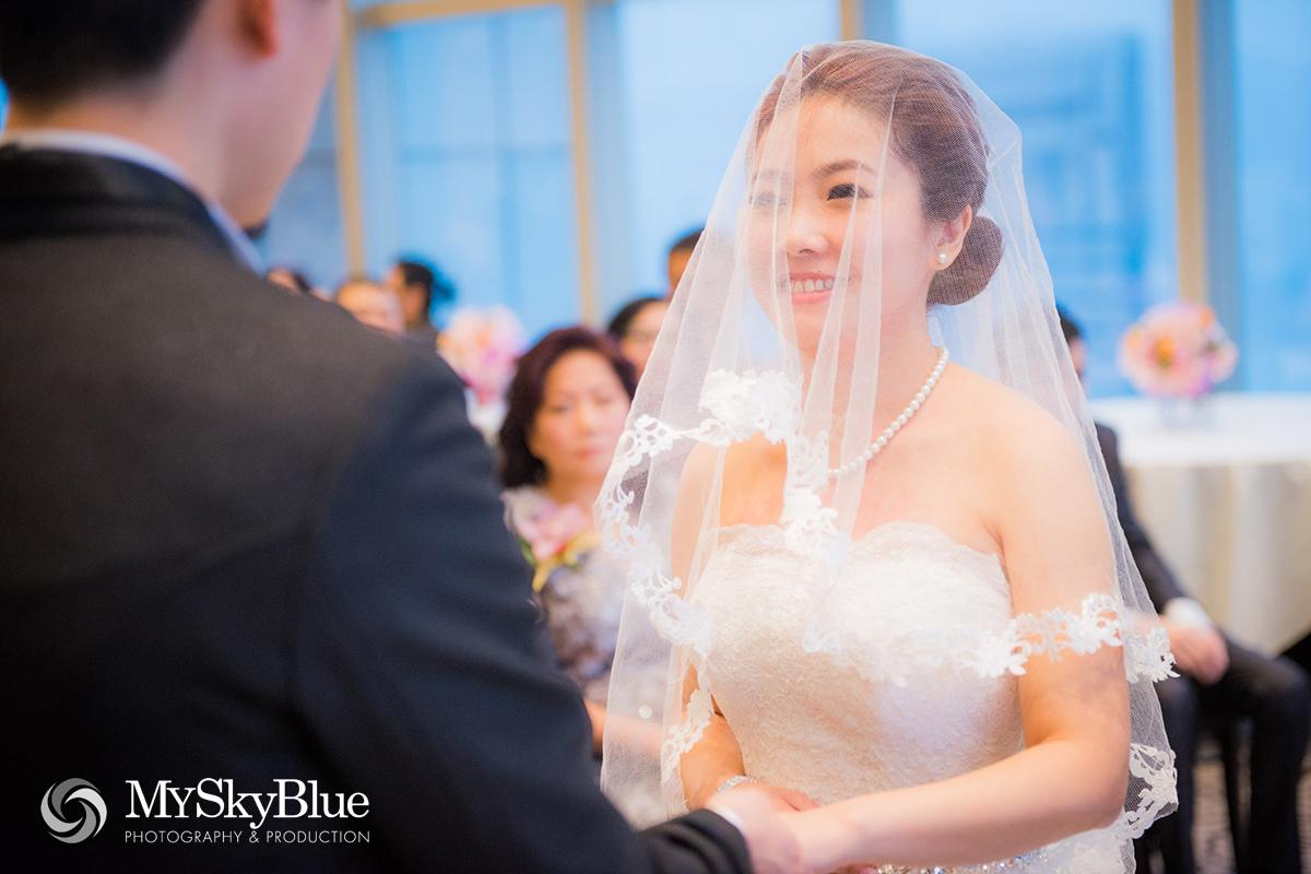 140314_mercer_virginia_wedding_0566