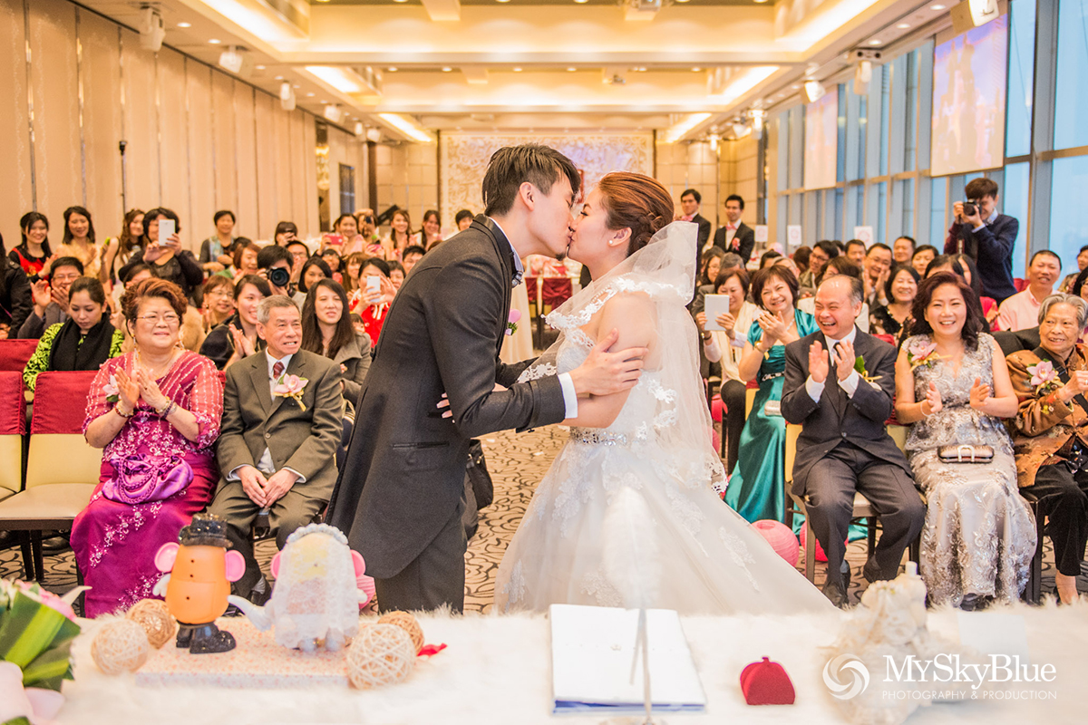 140314_mercer_virginia_wedding_0576