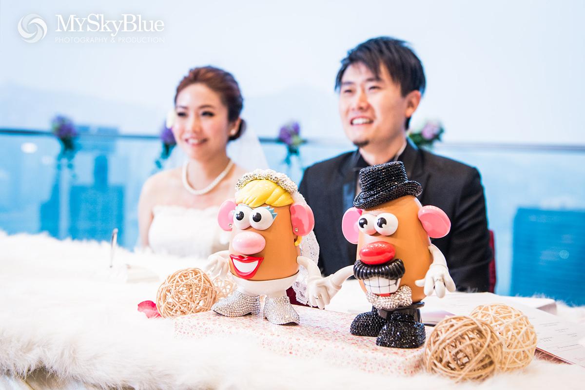 140314_mercer_virginia_wedding_0585
