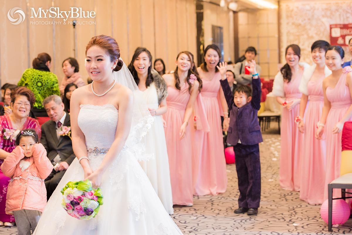 140314_mercer_virginia_wedding_0628