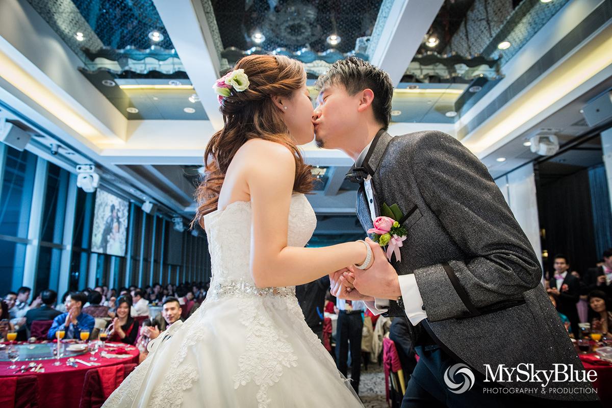 140314_mercer_virginia_wedding_0802
