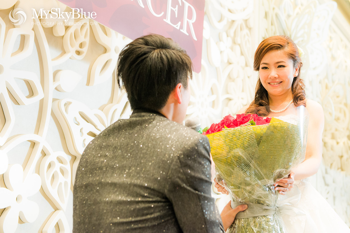 140314_mercer_virginia_wedding_0841