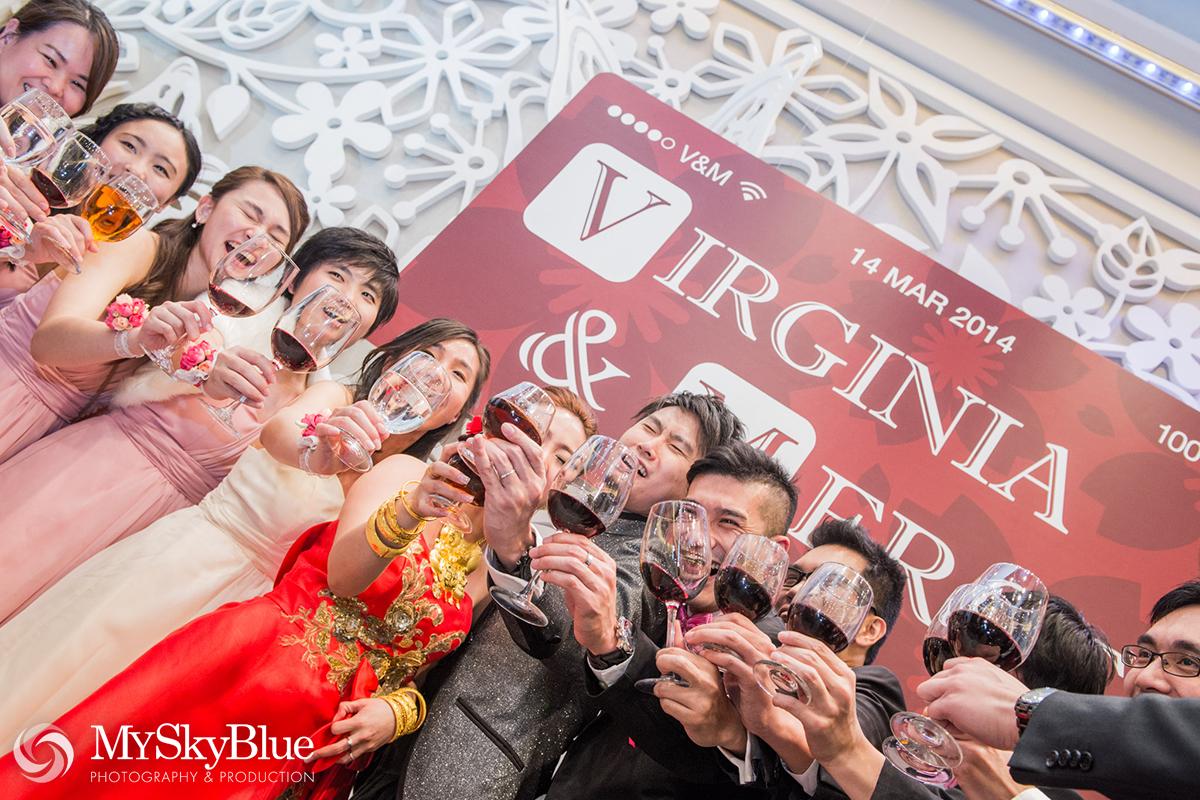 140314_mercer_virginia_wedding_0901