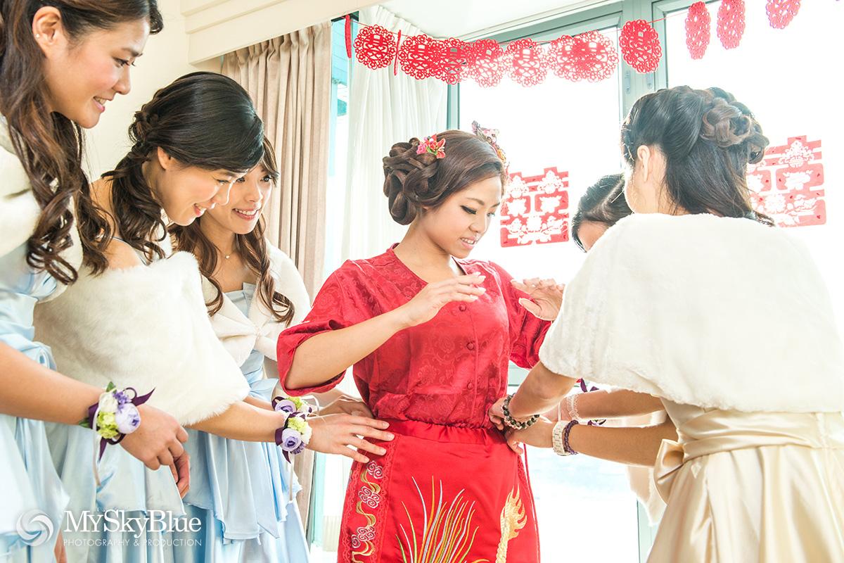 141221_kit_mandy_wedding_003