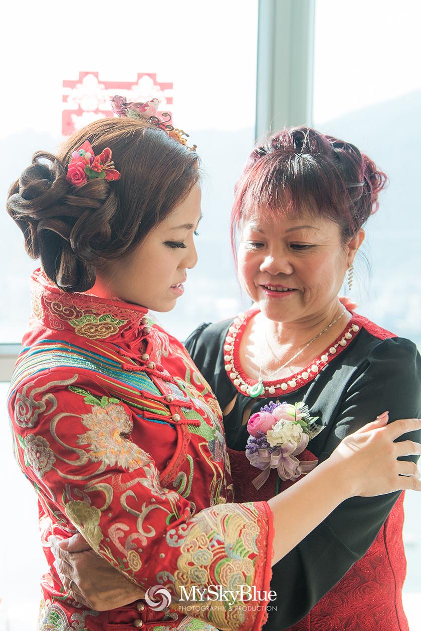 141221_kit_mandy_wedding_004