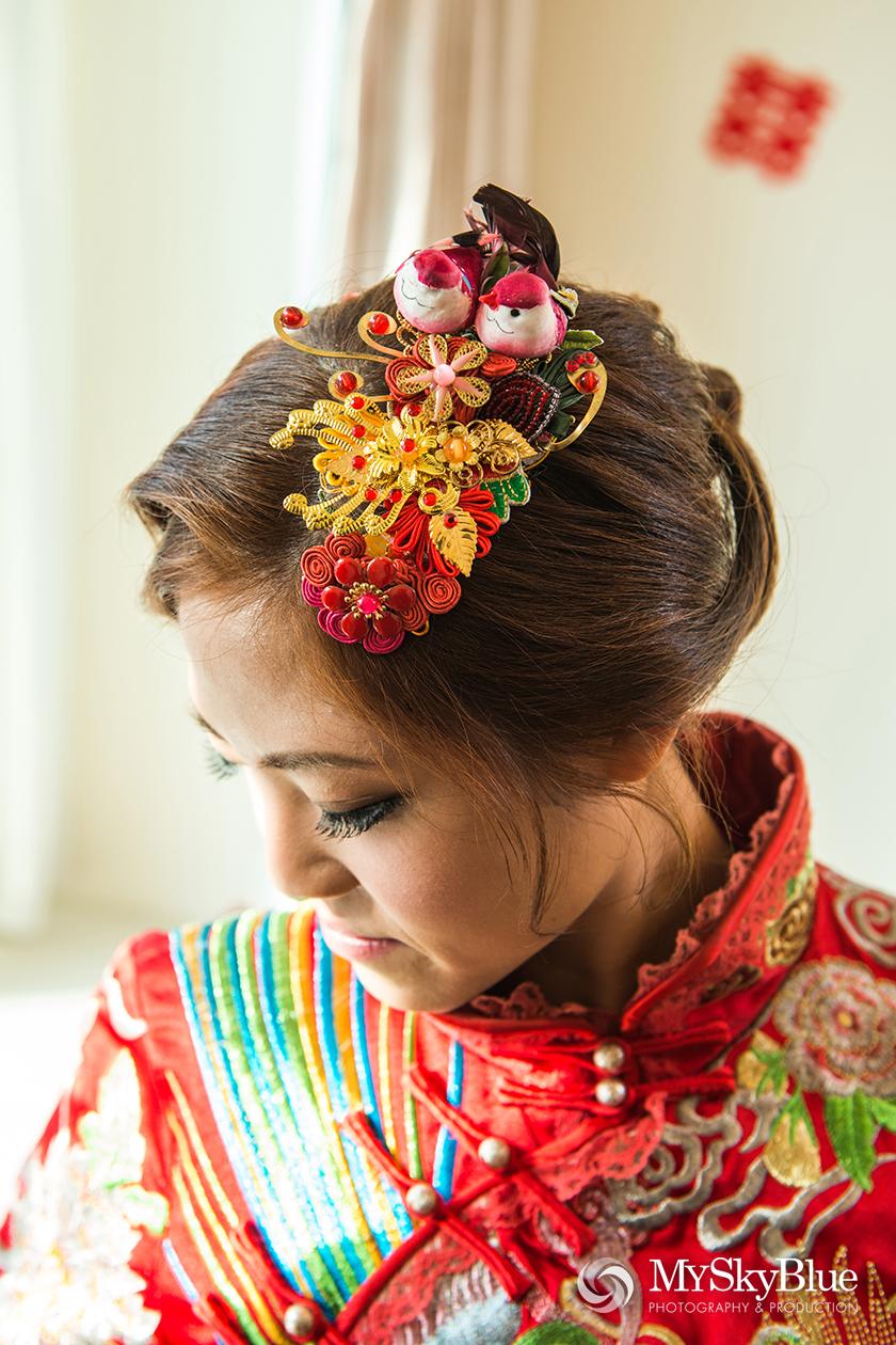 141221_kit_mandy_wedding_006