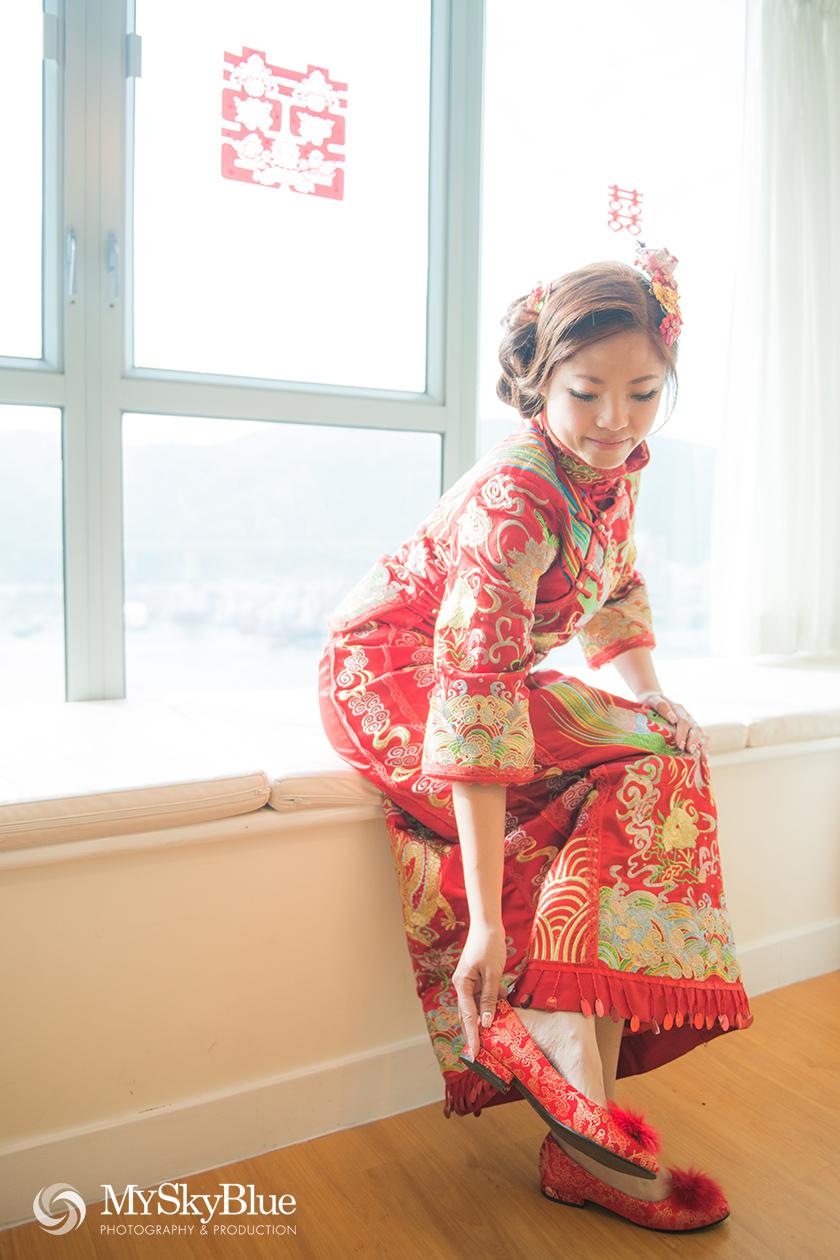 141221_kit_mandy_wedding_007
