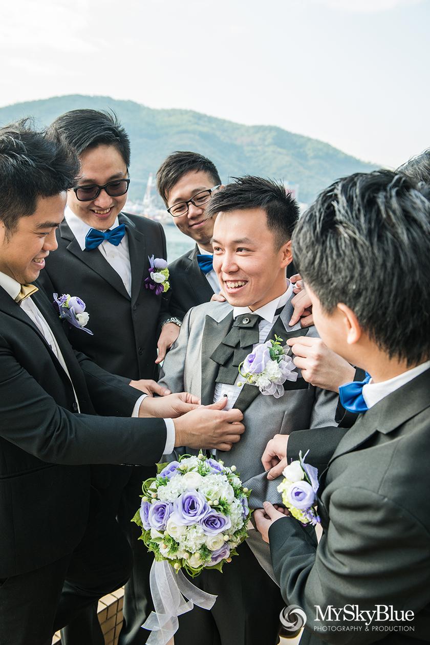 141221_kit_mandy_wedding_008
