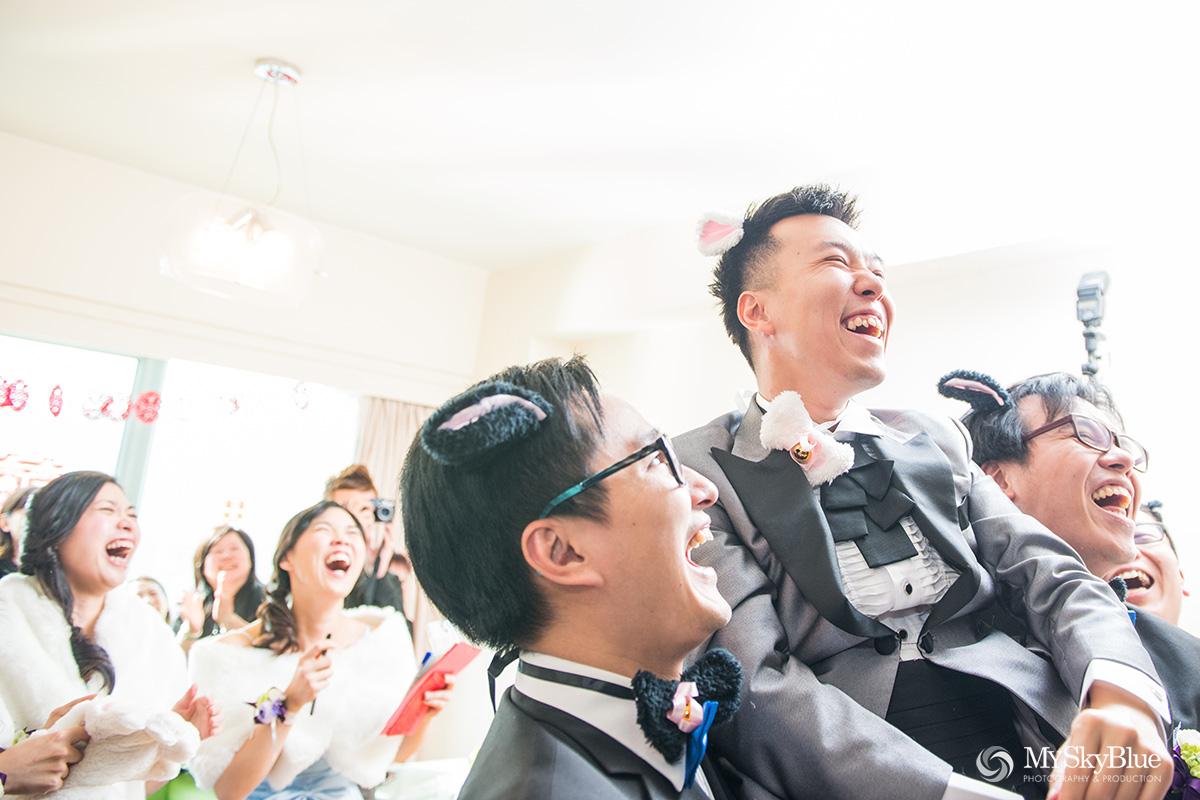 141221_kit_mandy_wedding_009
