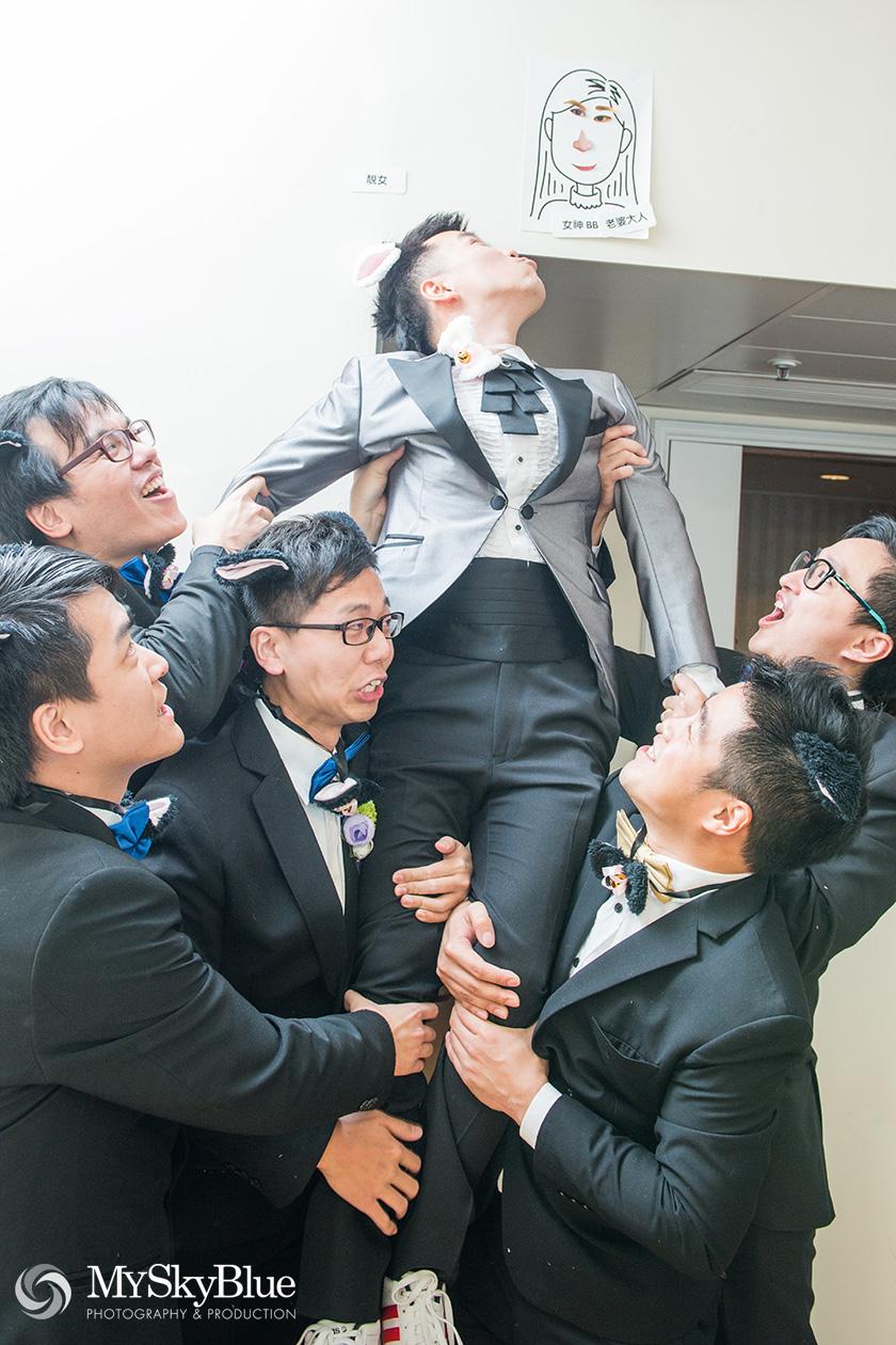 141221_kit_mandy_wedding_010