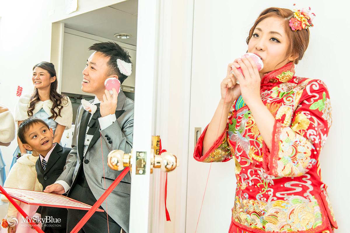 141221_kit_mandy_wedding_012