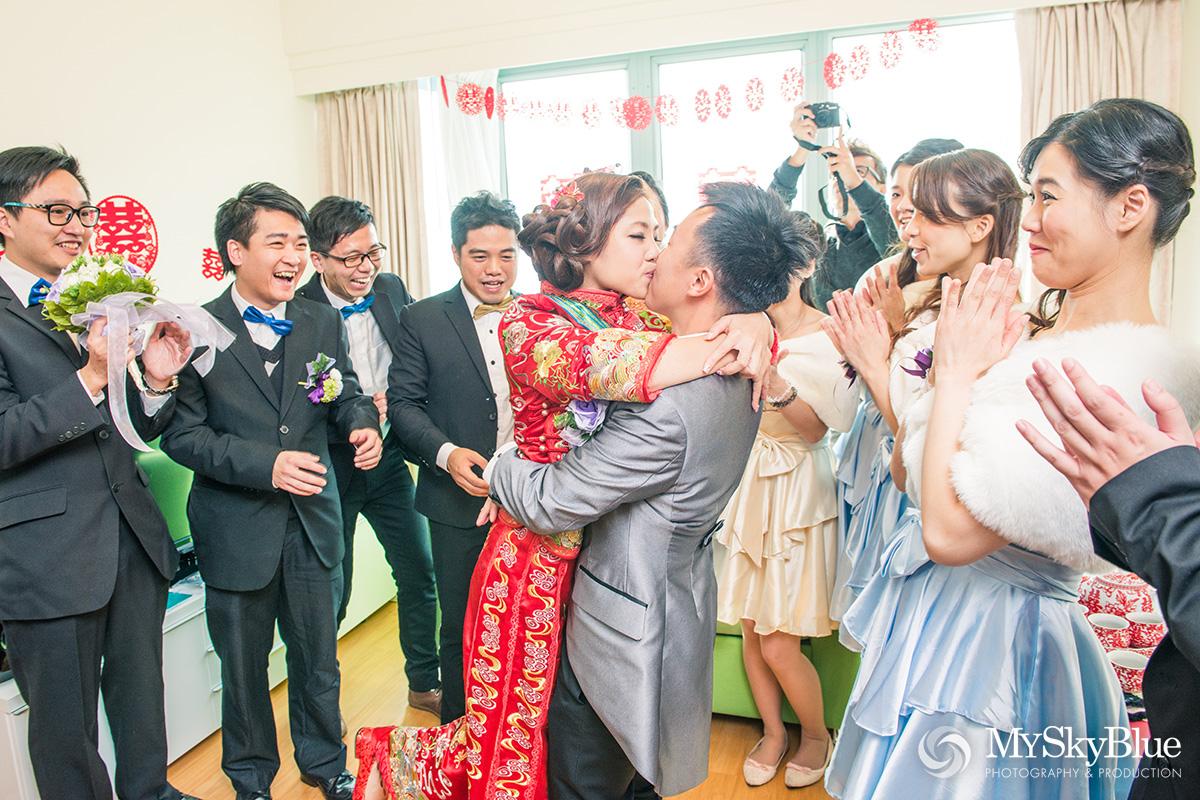 141221_kit_mandy_wedding_013