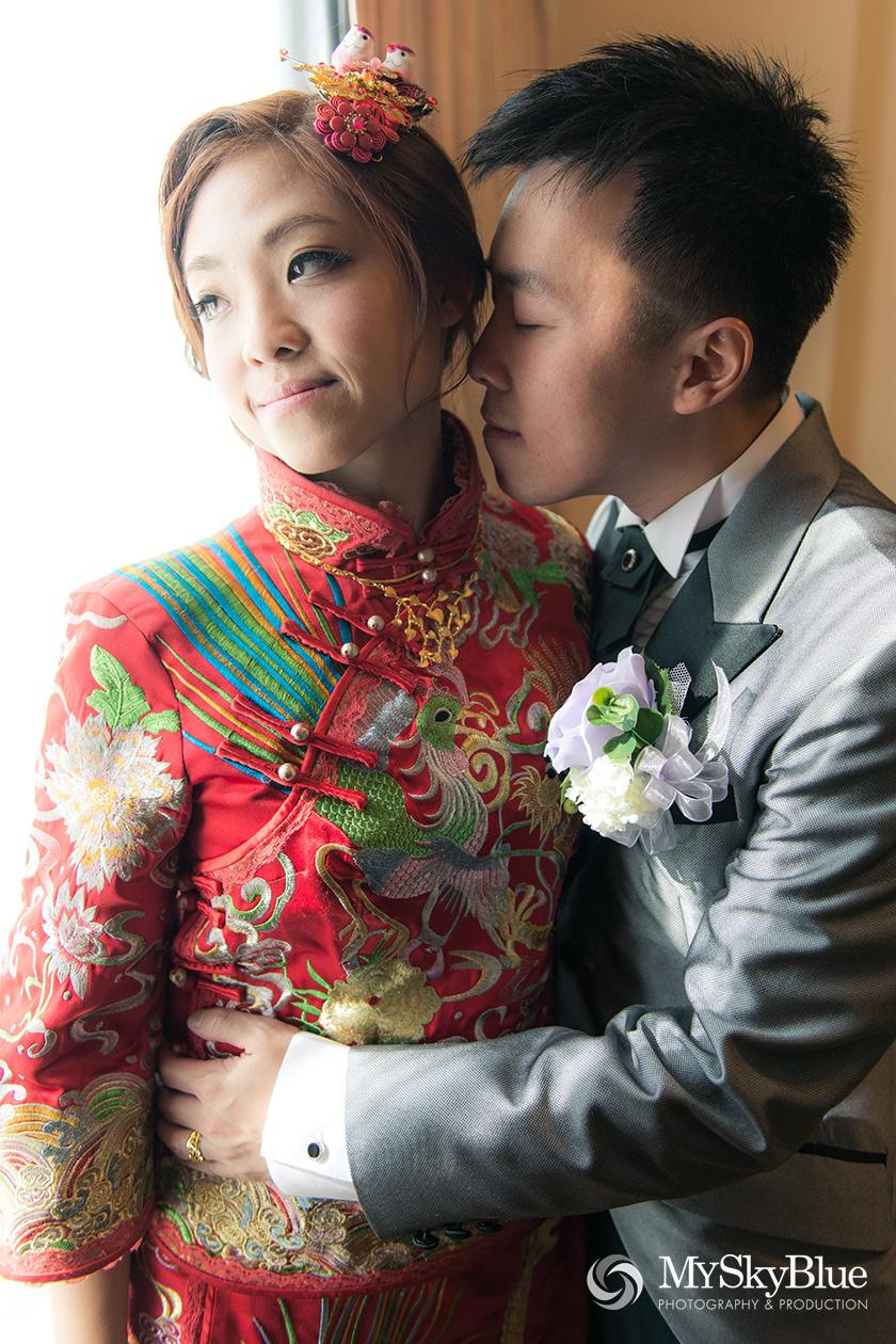 141221_kit_mandy_wedding_015