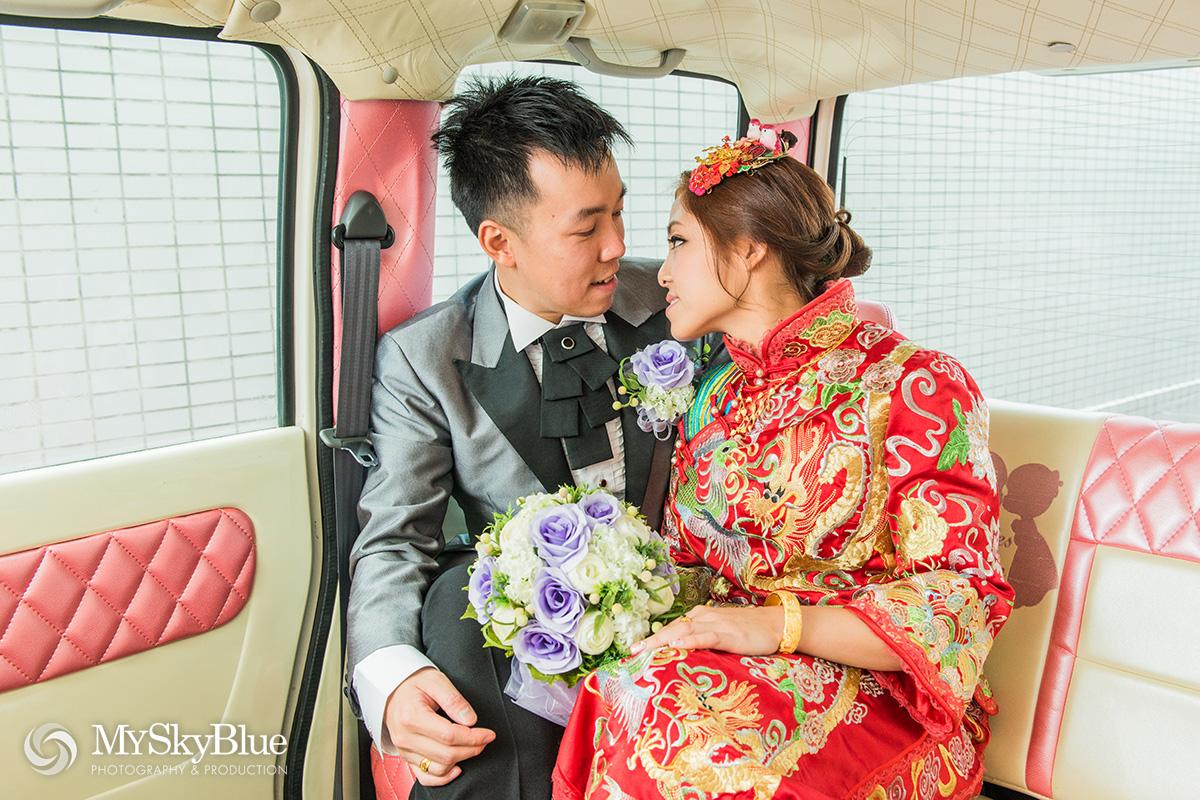 141221_kit_mandy_wedding_016