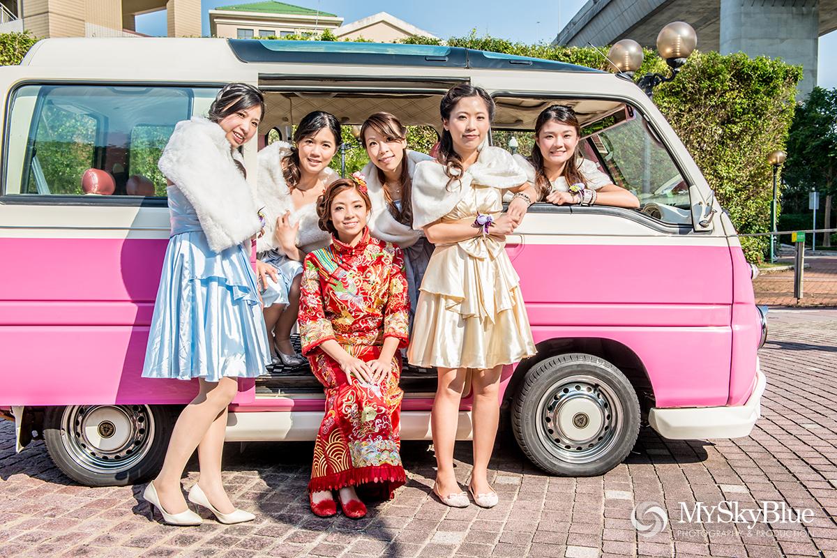 141221_kit_mandy_wedding_018
