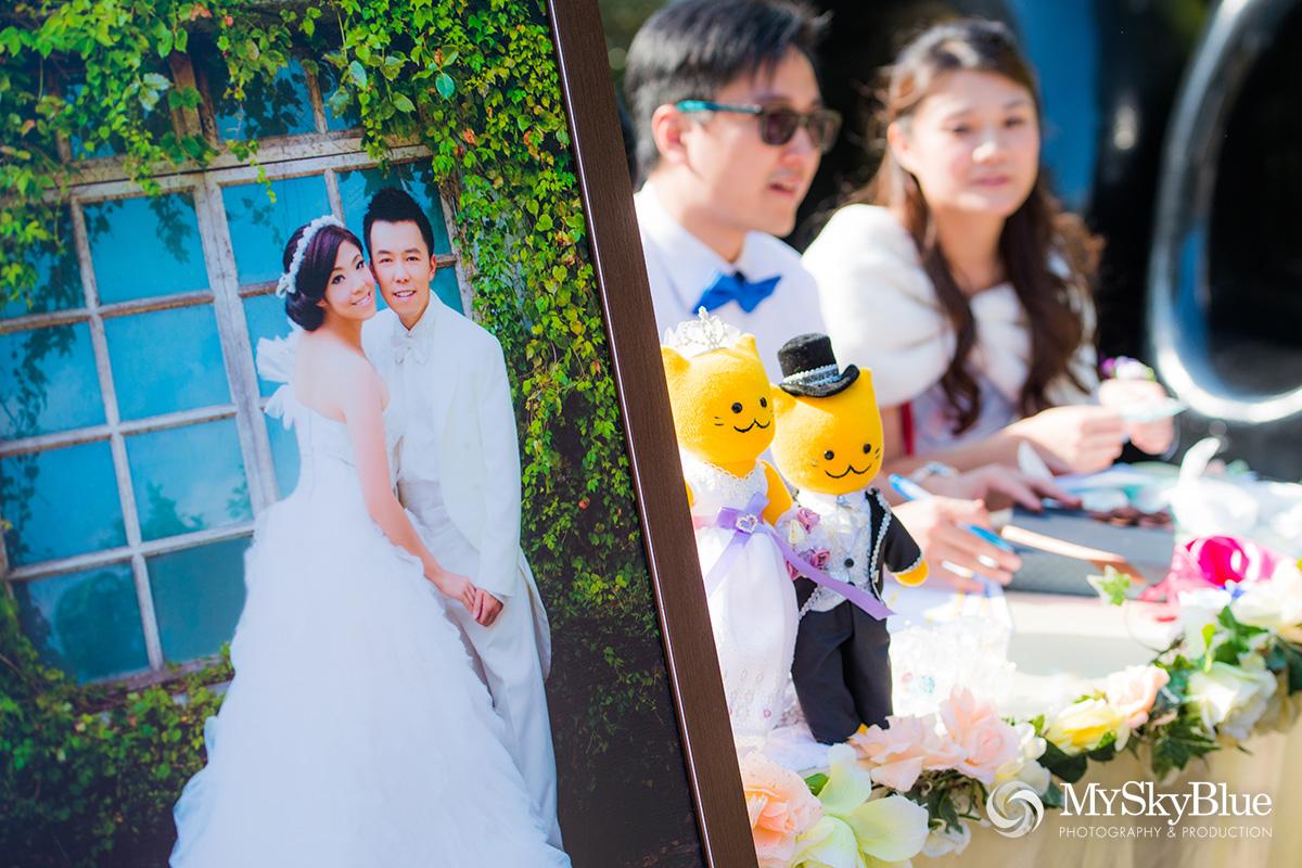 141221_kit_mandy_wedding_020