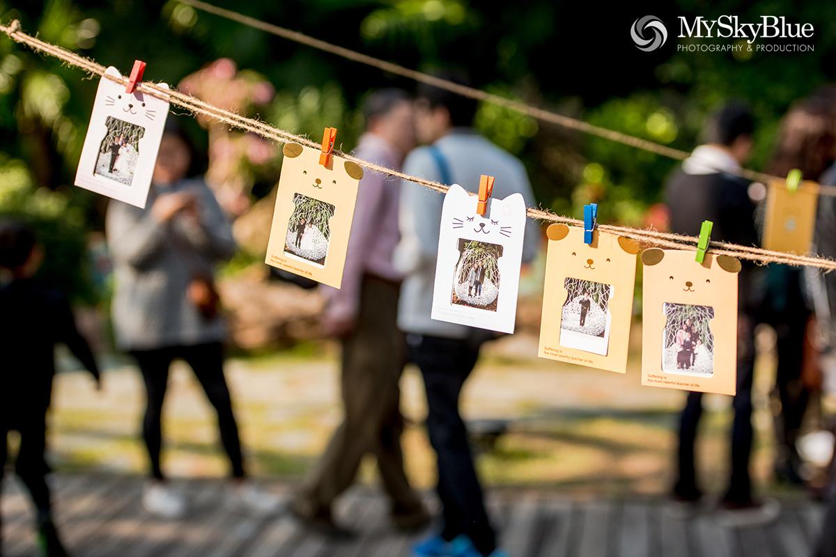 141221_kit_mandy_wedding_023