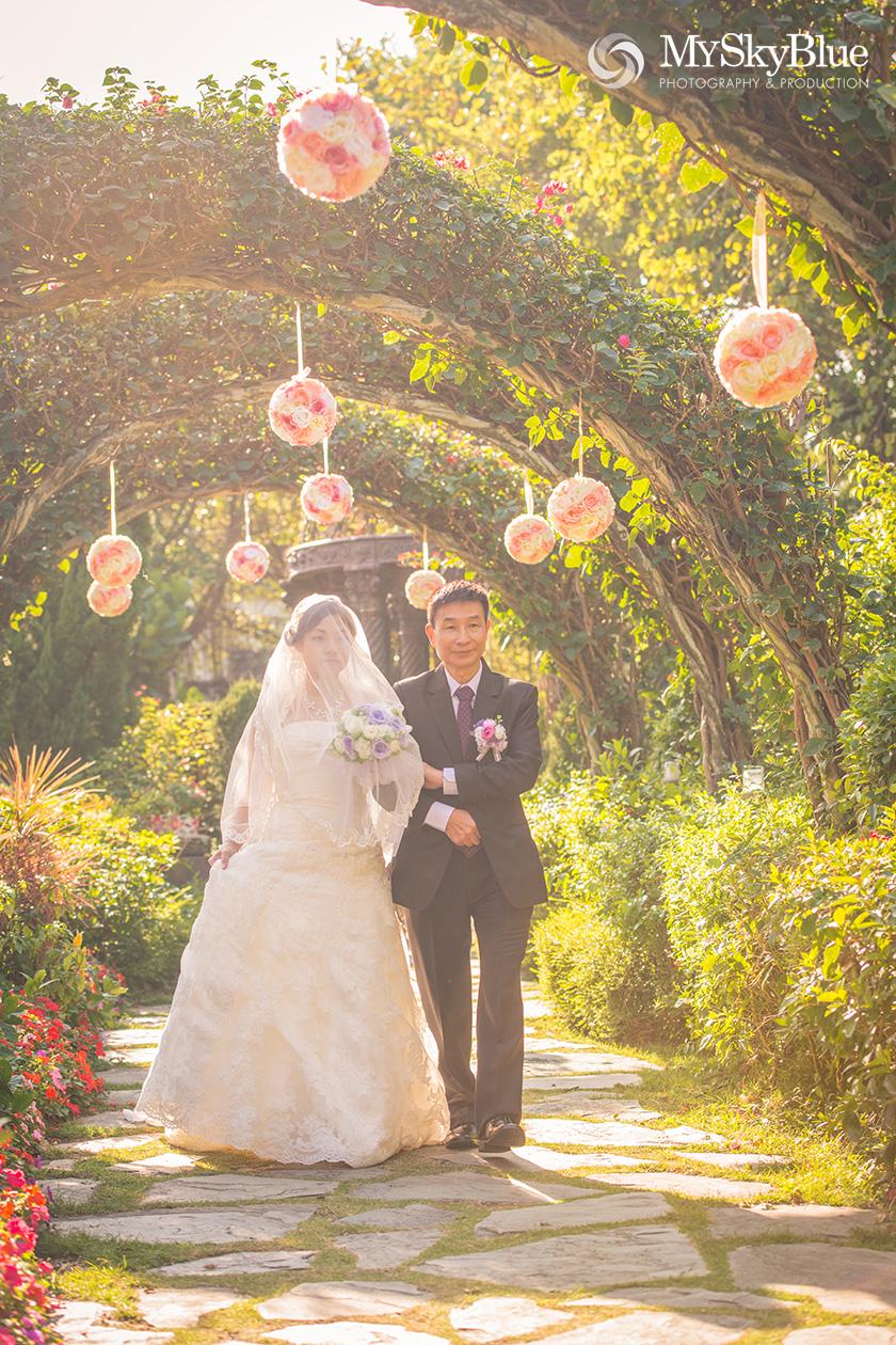 141221_kit_mandy_wedding_024