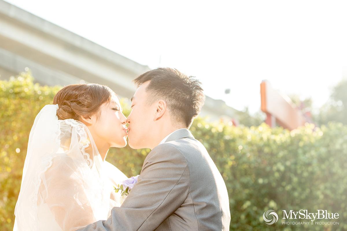 141221_kit_mandy_wedding_027