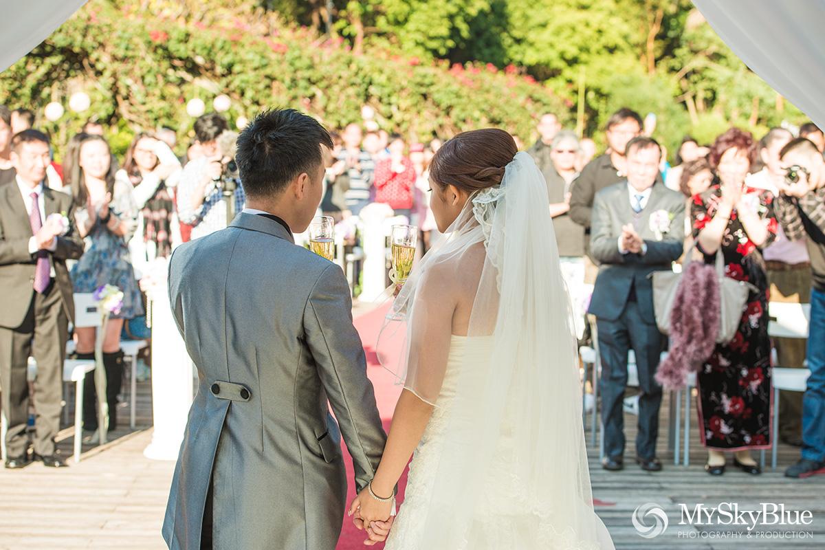 141221_kit_mandy_wedding_028