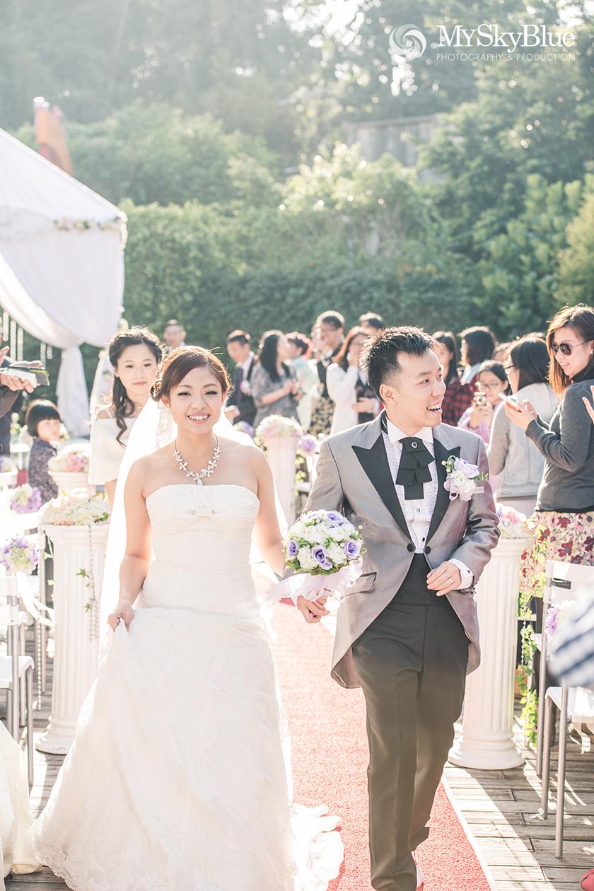 141221_kit_mandy_wedding_029