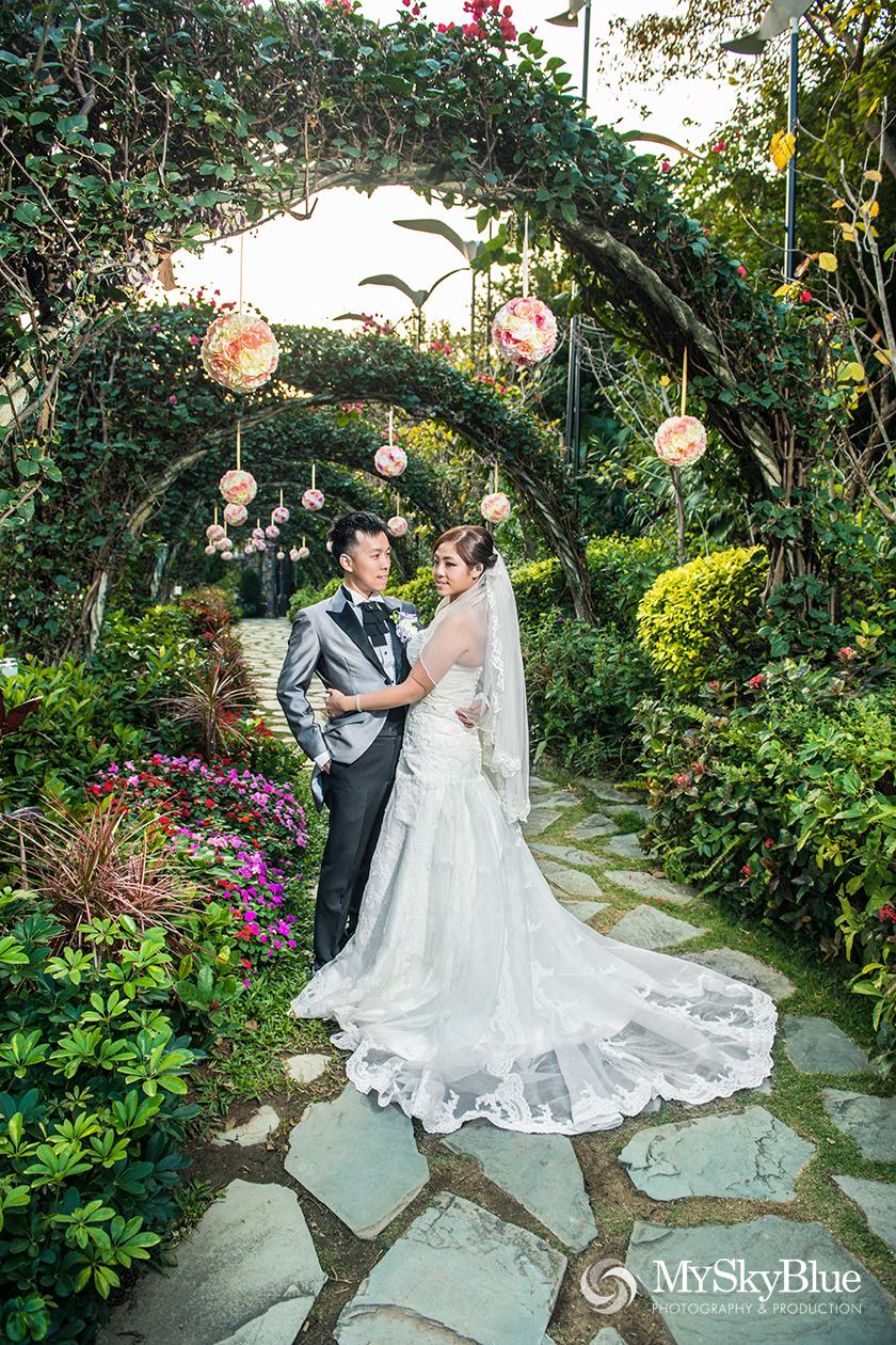 141221_kit_mandy_wedding_035